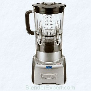 Cuisinart CBT-1000 PowerEdge Blender