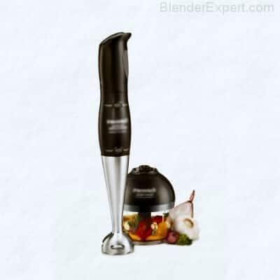 Cuisinart Hand Blender Smartstick CSB-78