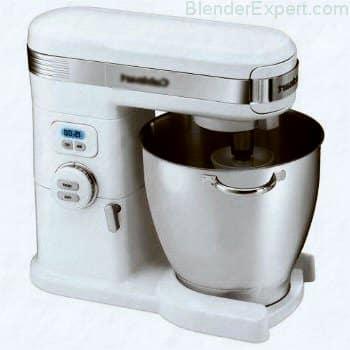 Cuisinart SM-70 Stand Mixer