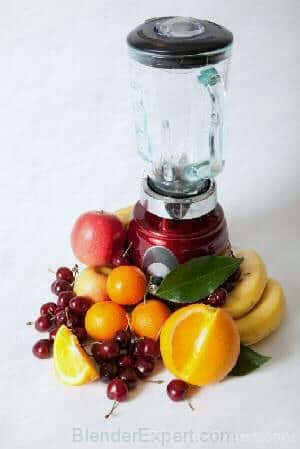 Which Countertop Jug Blender? – Benefits and Comparisons