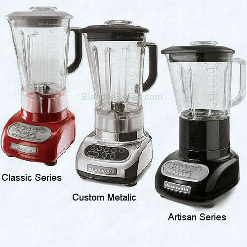 https://www.blenderexpert.com/wp-content/uploads/2013/04/kitchenaid-blenders.jpg