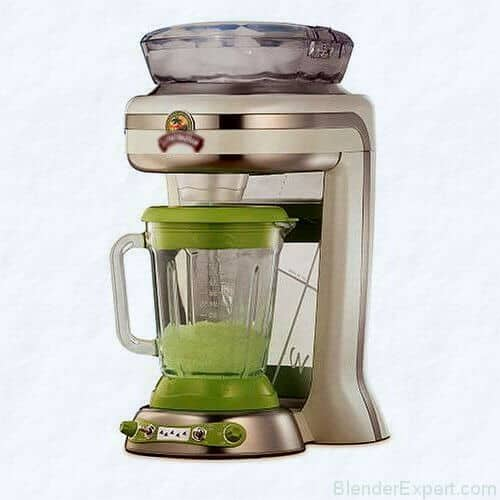 Margaritaville Key West Blender DM1000