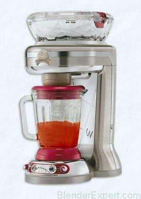 Margaritaville Premium Blender